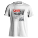 Front Page T-Shirt