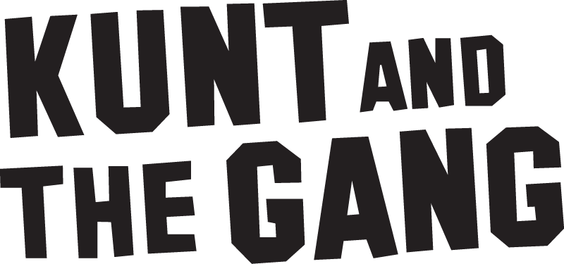 Kunt and the Gang Official Store